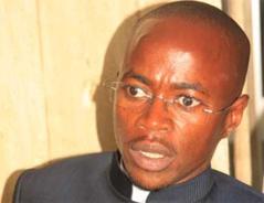 """Audio - Abdou Mbow : """"Que Idrissa Seck respecte les Thiessois..."""""""