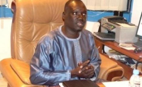 Abus de confiance présumé: Serigne Aramine Mbacké de Dangote entendu hier