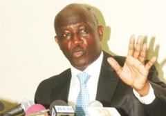 """Audio - Serigne Mbacké Ndiaye: """"Mbagnick ne devrait même pas passer la nuit dans le gouvernement"""""""