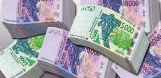 Tambacounda : Vol avec effraction dans une boutique, un commerçant dépouillé de plus 200 millions FCfa