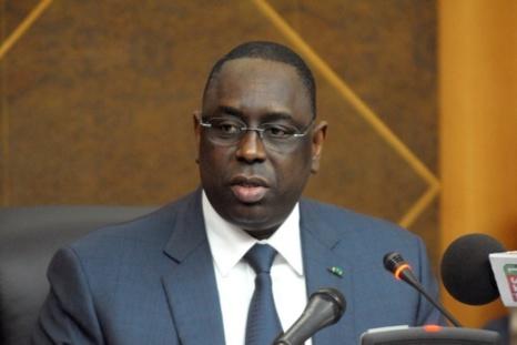 Contrôle de la mairie de Guédiawaye : Macky Sall entre dans la bataille