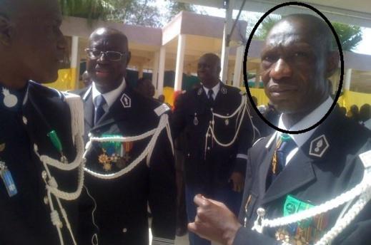 Révélation: Le Colonel Abdoulaye Aziz Ndaw, le Général Abdoulaye Fall et la mutinerie à la LGI de Ziguinchor