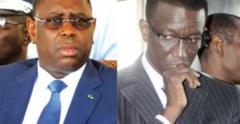 Le Sénégal va émettre un emprunt à 10 ans en dollars