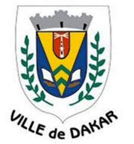 Voici la liste des maires des 19 communes de Dakar: