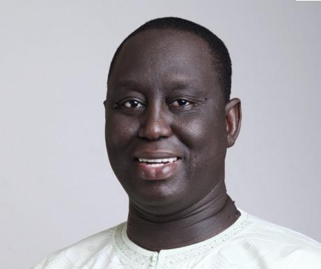 Guédiawaye: Aliou Sall élu maire