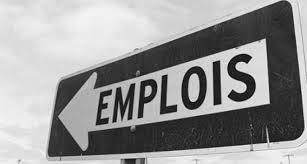 Leral/Job :  Une société de gardiennage recherche des agents de sécurité