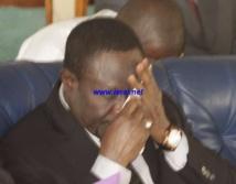 Parcelles Assainies : Les responsables de l'Apr déchirent la carte Mbaye Ndiaye