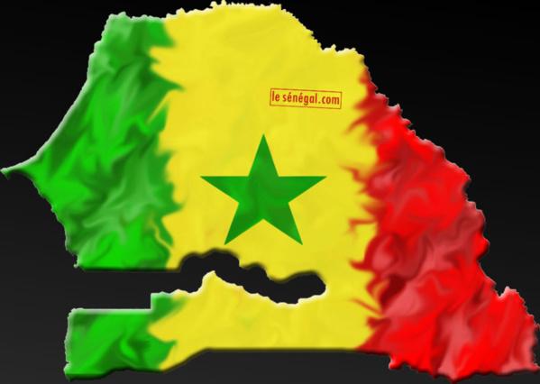 Sénégal, pays à scandales !