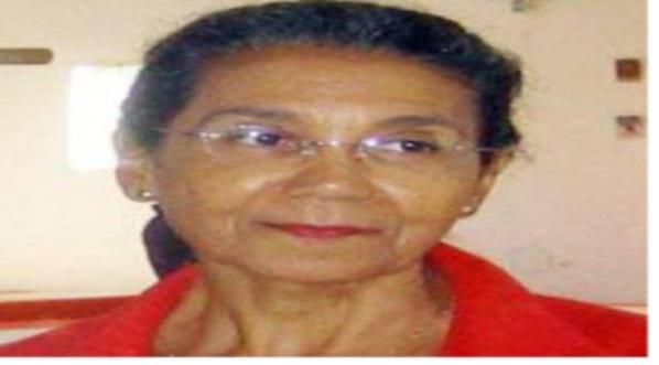 Zoom sur Albertine Gonçalves, une pionnière en Afrique