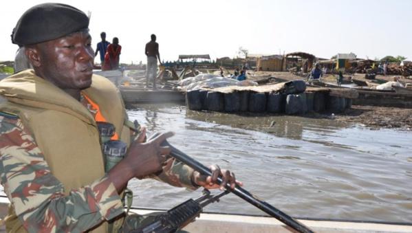 Attaque de Boko Haram au Cameroun: retour sur la bataille de Bargaram