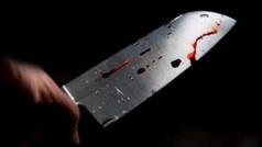 Querelle de voisinage : Cheikhou de Y'en a marre se fait sectionner un poignet et trois doigts