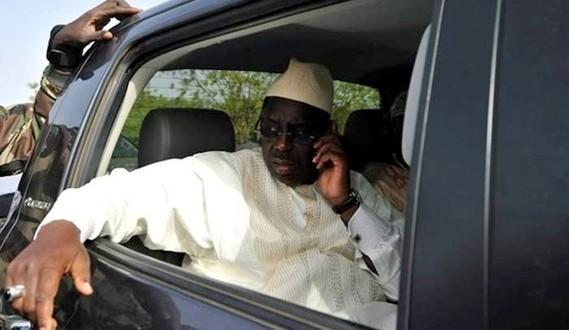 Conseil départemental de Rufisque : Le beau-père de Macky Sall laminé
