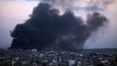 Cessez-le-feu de douze heures à Gaza