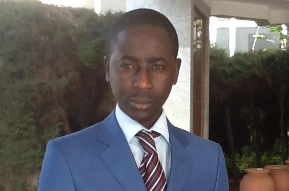 [Audio] Pape Alé  Niang déshabille Macky Sall et Youssou Ndour: des révélations renversantes