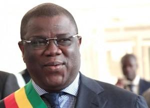 Abdoulaye Baldé réélu maire de Ziguinchor