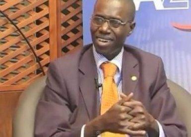 Révélations de Moubarack Lô : «Depuis 2008, le Colonel Ndaw a tenté d'entrer en contact avec Wade, puis avec Macky Sall»
