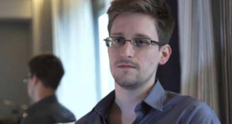 4 conseils pour éviter une affaire Snowden dans votre entreprise