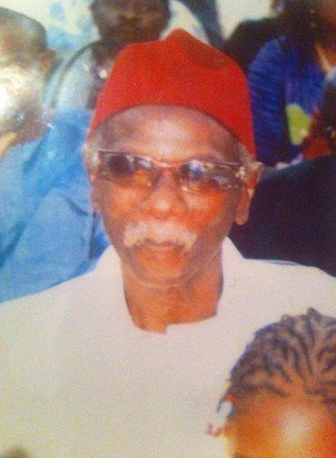 Malick Ndiaye «Fara Thial Thial» inhumé à Louga