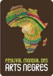 CONSTAT DU RAPPORT 2014 DE L'IGE - Le Fesman, le festival mondial des gré à gré et des «pratiques inédites et malsaines»