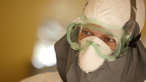 Epidémie d'Ebola: le Liberia ferme toutes ses écoles