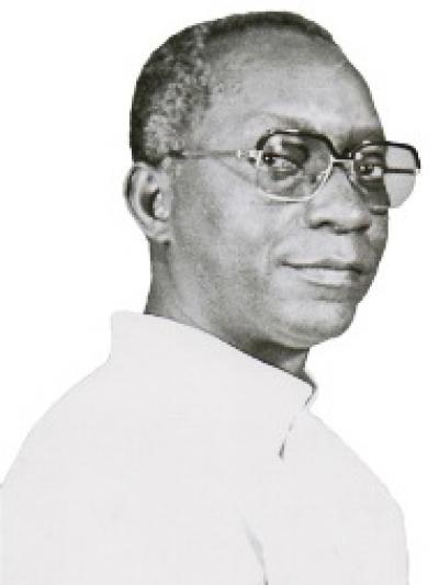 Diocèse de Ziguinchor : Abbé Théophile Badji a rejoint la maison du Père