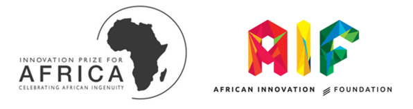 Prix de l'innovation pour l'Afrique (PIA) 2015 - Appel à candidatures