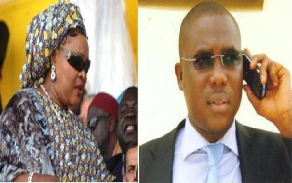 Affaire du Plan Jaaxaay : Mboré Ndiaye et Marième Bousso libres