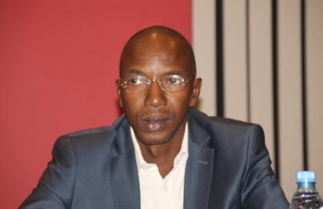 """DEMBA CIRE BATHILY: """"Le Sénégal fait l'objet actuellement de poursuite devant le comité pour la détention arbitraire"""""""