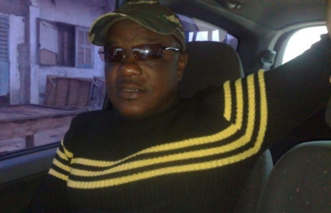 Accusé de vouloir mobiliser au procès de Karim : Des responsables de l'APR portent plainte contre Ngaraf