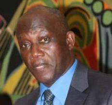 Demander pardon et réconcilier les Sénégalais - Par Serigne Mbacké Ndiaye