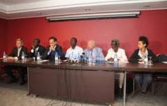 Procès Karim Wade - Avocats, ministres, parlementaires - Interdictions et incompatibilités - Par Ibrahima Ndiaye