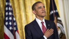 """""""Nous avons torturé des gens"""", admet Barack Obama"""