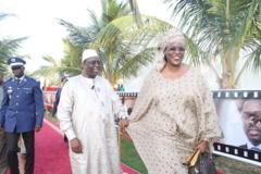 Pr Malick Ndiaye demande à la CREI d'entendre Macky sur ses 8 milliards et Mariéme sur l'argent qu'elle gaspille