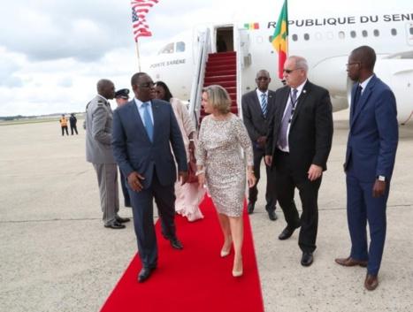 Par Alymana Bathily : Quel suivi pour le sommet Etats-Unis/Afrique