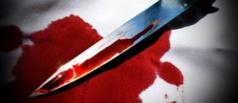 En garde-à-vue à la Police : le meurtrier et gendre de Maguette Ndiaye, déféré ce mardi