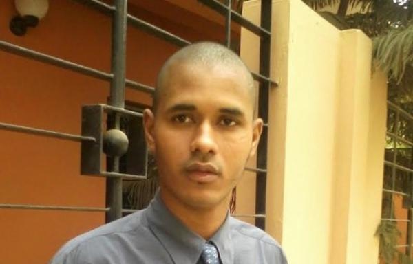 Karim Wade est derrière les propos injurieux de Moise Rampino, selon Me Yérim Thiam