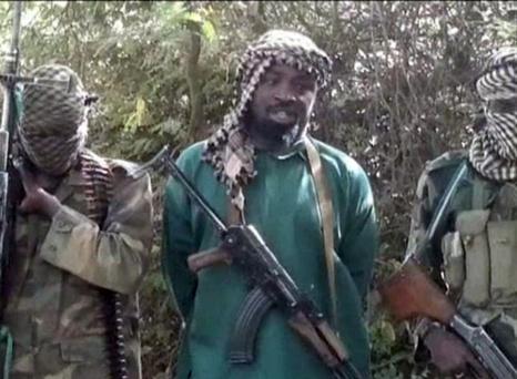 REVELATION: Boko Haram menace de frapper Dakar lors du sommet de la Francophonie (REGARDEZ)