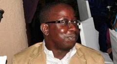 Chronique politique du vendredi 08 août 2014 - Alasane Samba Diop
