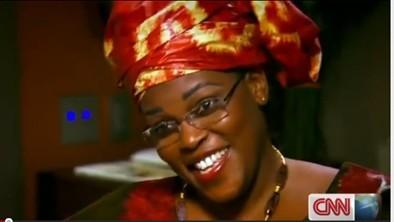 USA : Marième Faye Sall dégaine 4000 dollars pour le rapatriement de la dépouille de Maodo Kane