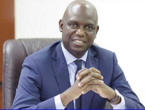 DGPSSN : Le candidat de Mansour Faye recalé