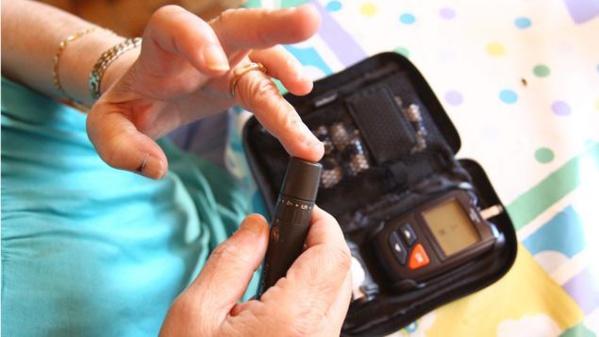 Diabète : Sanofi va développer l'insuline à inhaler