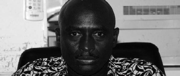 """Maguette Ngom de Macky2012 aux détracteurs de Macky Sall : """"Soyez comme Tanor qui sait tout et fait moins de bruit"""""""