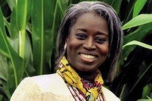 Zoom sur l'ancienne DG de l'APIX : Aminata Niane, une femme-leader