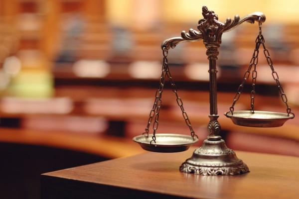 Pédophilie : Un étudiant en 6e année de médecine viole sa cousine et risque 10 ans de prison