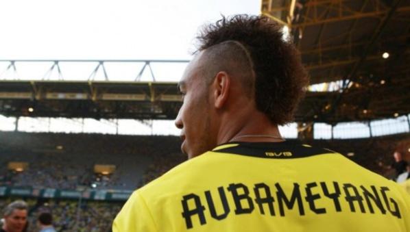 Supercoupe allemande : Dortmund mate le Bayern ! Vidéo...