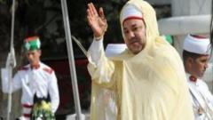 Maroc-Algérie ou l'art de la calomnie des autorités algériennes