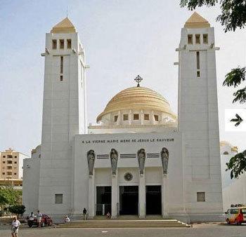 """Assomption : l'Eglise appelle à prier pour """"les communautés persécutées"""""""