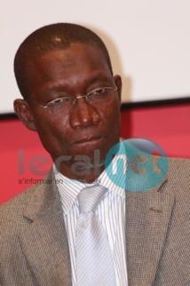 « Tout semble être fait pour tordre la main à la justice », Me El Hadji Amadou Sall