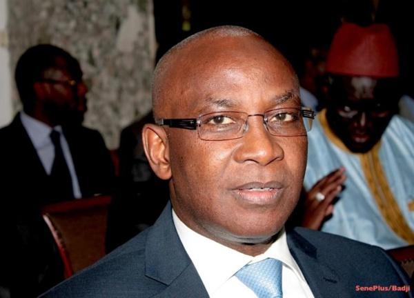 Serigne Mbaye Thiam sur la mort de Bassirou Faye : «Il faut prendre les mesures qui s'imposent»