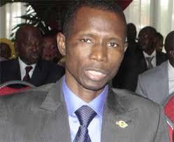 Visite économique du Président Macky Sall au Fouta: Daouda Dia et les siens battent le rappel des troupes